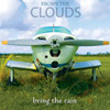 Reviews of Escape the Clouds's Bring the Rain