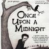 Reviews of Valentine Wolfe's Once Upon a Midnight